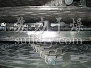 硫酸鎳專用干燥設備