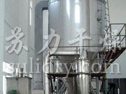 LPG-500型离心喷雾干燥机