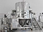 二氧化硅干燥設備