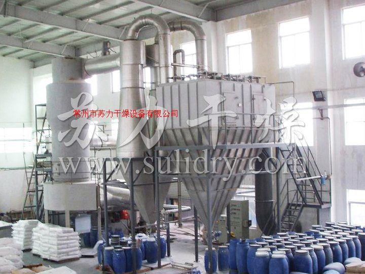 碳酸鋇干燥機價格
