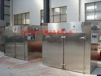 CT-C-Ⅰ型熱風循環烘箱價格