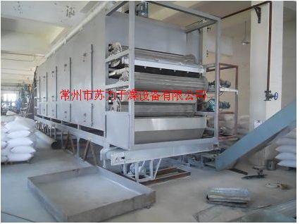 DW3-1.6-10带式干燥机