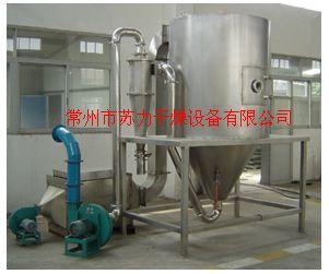 LPG-150高速离心喷雾干燥机