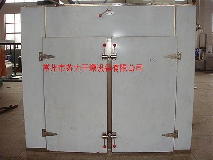 CT-C热风循环烘箱价格