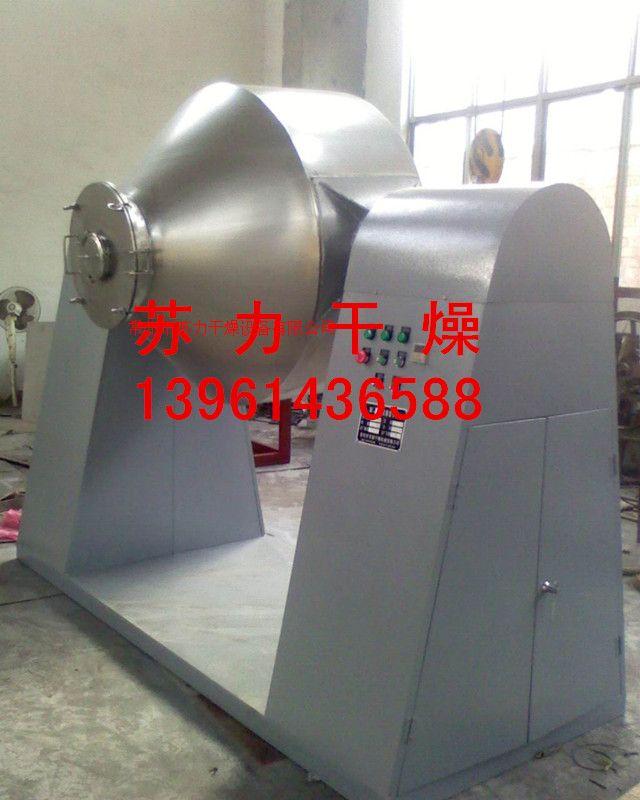 搪瓷干燥機