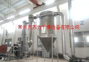 納米粉體干燥機廠家
