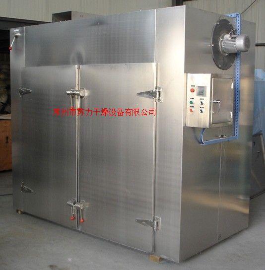 热风干燥箱价格