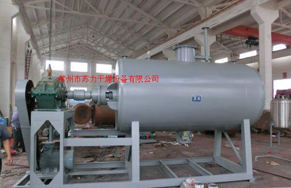 ZPG-1000型耙式干燥機價格