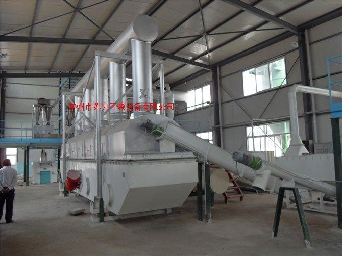 硫酸銅干燥機廠家