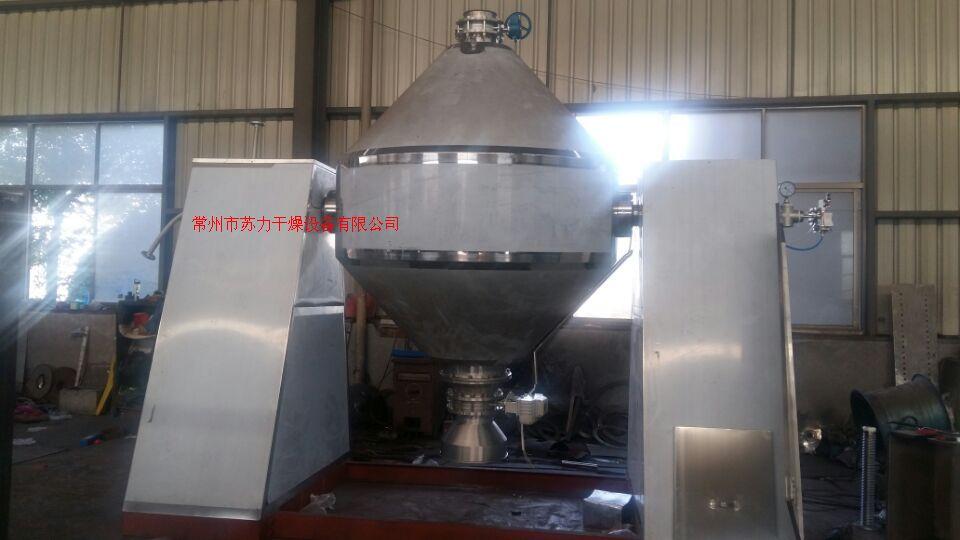 铁粉专用干燥机厂家
