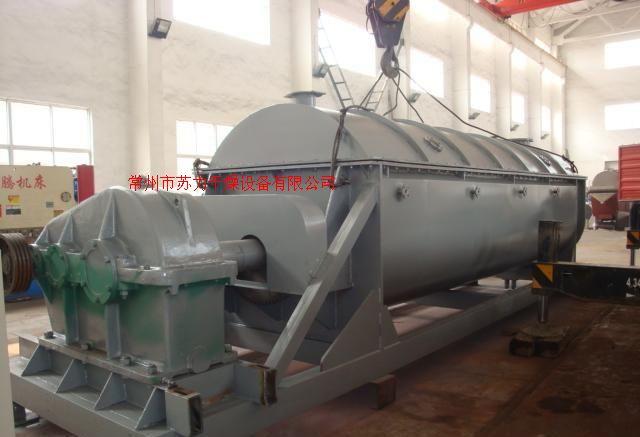 印染污泥干燥機廠家