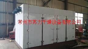 CT-C-Ⅳ型烘箱