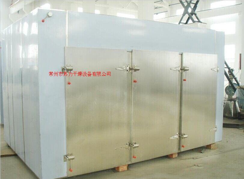 CT-C-3型热风烘箱
