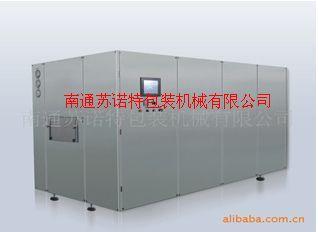 SHX-I 隧道滅菌烘箱