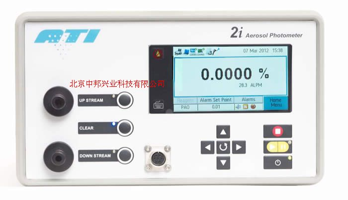 美国FDA新规ATI-TDA-2i光度计