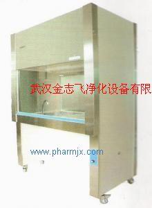 武汉全钢通风柜,实验室通风柜,通风橱。