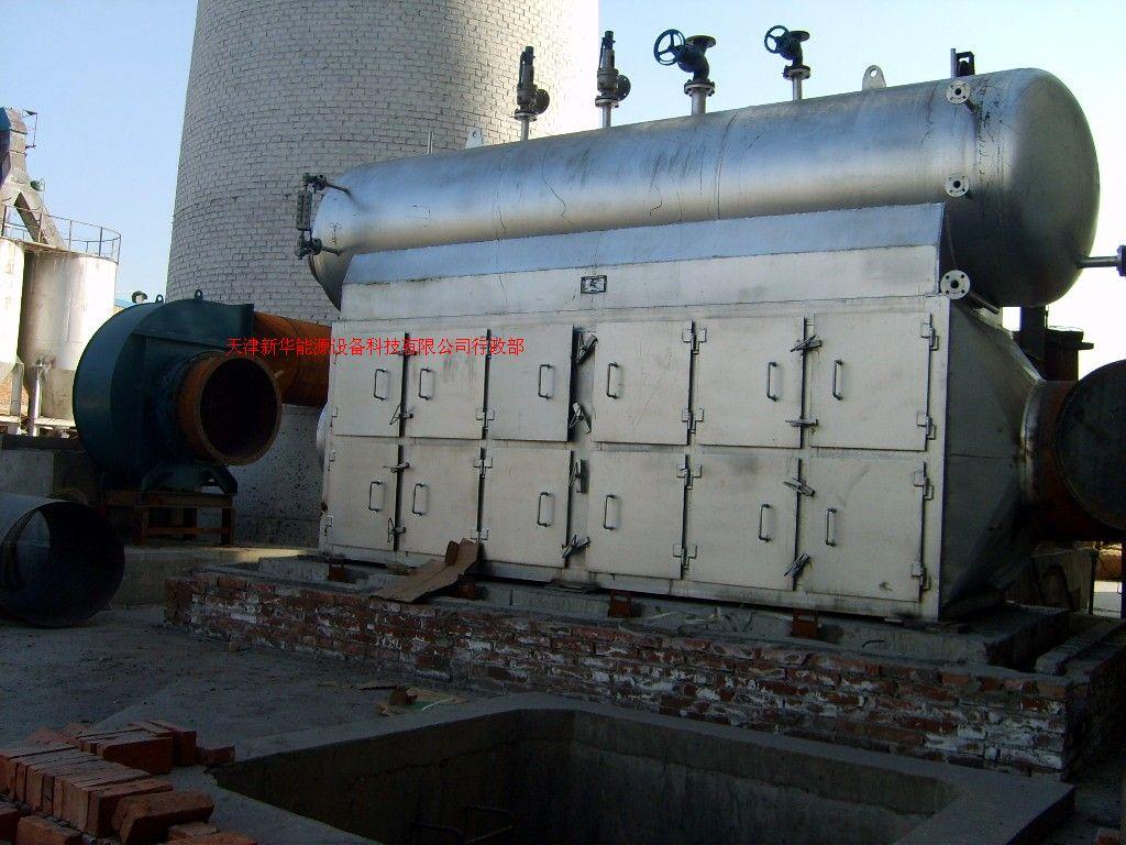 供应热管蒸发器,热管换热器
