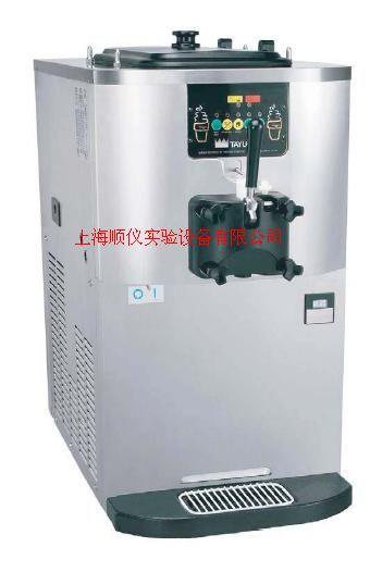 凝冻机 产品图片