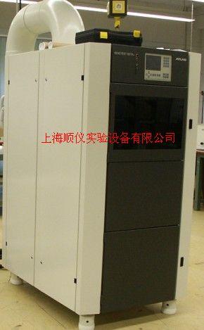 氙灯老化实验机 产品图片