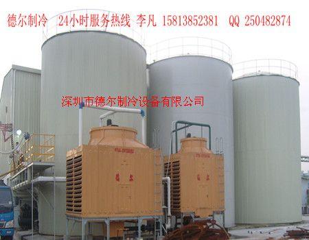 深圳油脂結晶分體分提設備