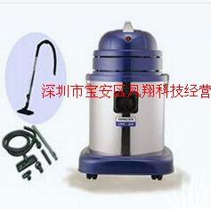 百級無塵室吸塵器