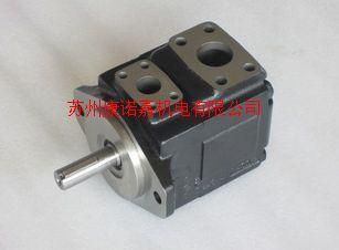 法國DENISON柱塞泵T6D-038-1R00-A1