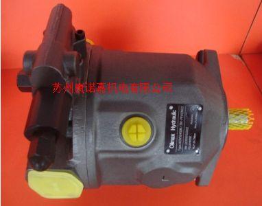 REXROT力士樂柱塞泵A4VS0180DFR/30R-PPB13N00