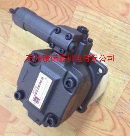 现货台湾EALY弋力叶片泵VPE-F15B-10