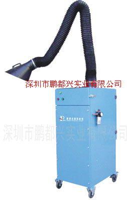 工业除尘设备