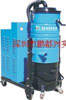 深圳工業吸塵器
