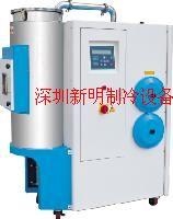 供應 除濕干燥機 高端品質
