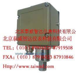 YWK-100 压力控制器