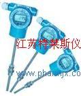 江蘇WZPB一體化溫度變送器