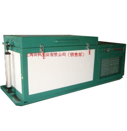 超低溫軸承冷卻箱廠家直銷