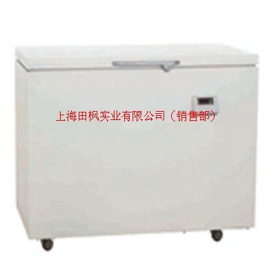 小型超低溫冰箱 -86超低溫冰箱