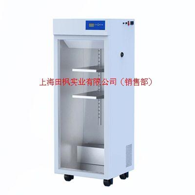 实验冷柜 上海层析冷柜