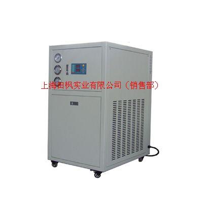 低温冷水机,风冷式冷水机