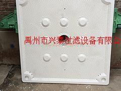 质量*的滤板许昌供应,滤板价格
