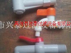 压滤机配件-耐酸碱滤布——许昌供应高质量压滤机滤板
