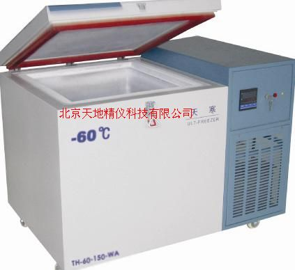 -60、-86度低溫冰箱,-60、-86度低溫冰箱價格,-60、-86度冰箱報價