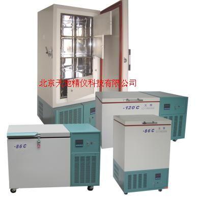 -60度、-86度低溫冰箱,-60度、-86度低溫冰箱報價,天寒生產商