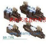 供應DOFLUID直動式電磁閥DFA-02-3C60