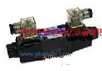 供應TAI-HUEI油壓電磁閥HD-2B*-G02-LW-AC