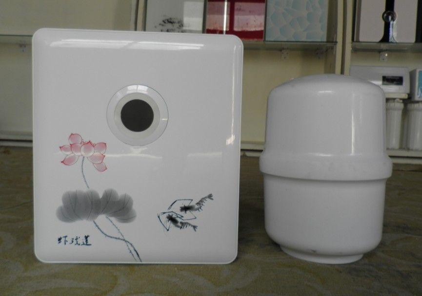 郑州净水器批发