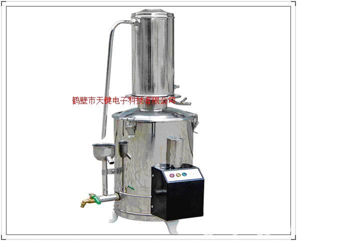 選購信譽度*的蒸餾水器的供應商