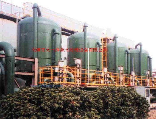 净水给水设备精选厂家