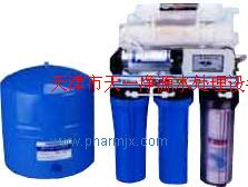 純水機凈水器