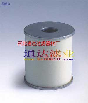 油霧分離濾芯AM-EL650