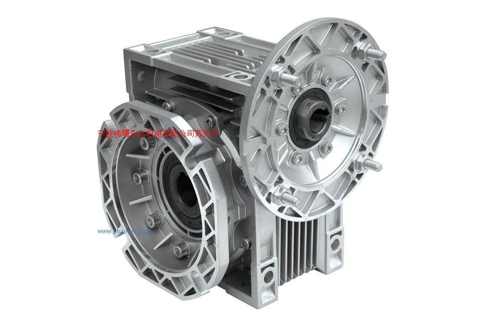 供应涡轮减速机