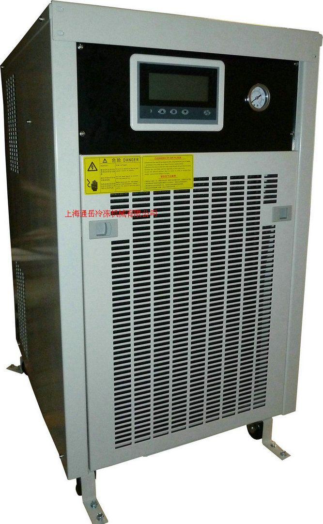 激光循環水冷卻器